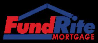Fundrite Mortgage Advice